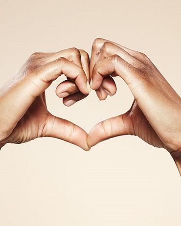hands (1)